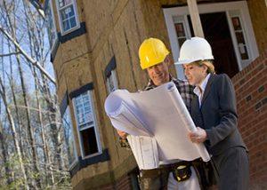 construction management - construction manager