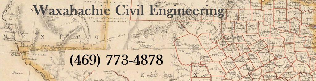 civil engineering knoxville header