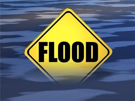 flooding_flood_potential_sign