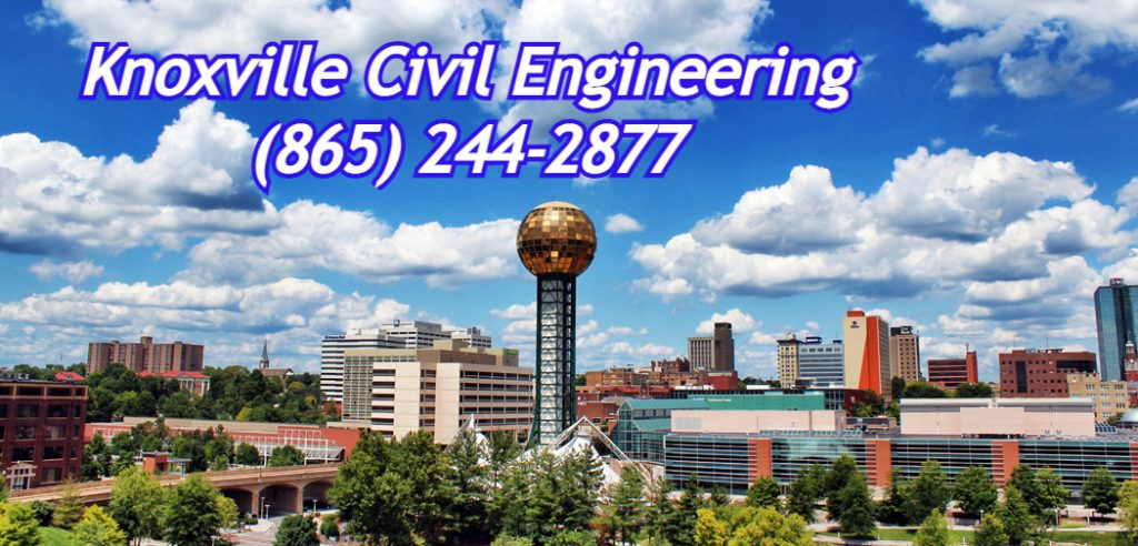 Knoxville Civil Engineering